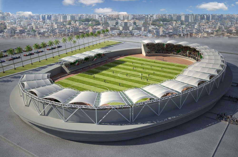 Tripoli (GMR Stadium).jpg