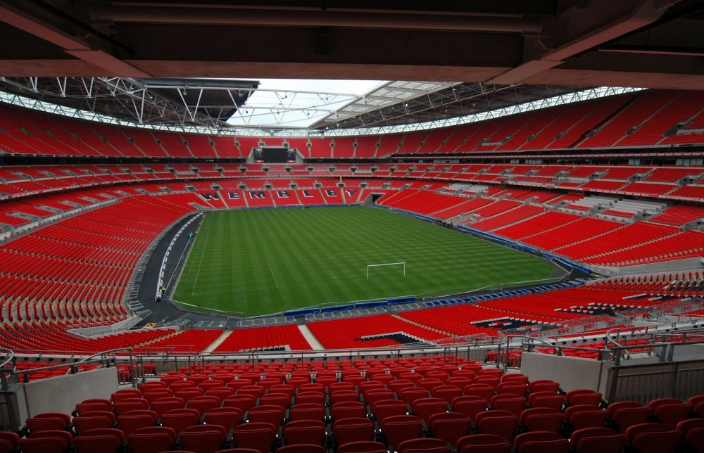 Londres (Wembley Stadium).jpg