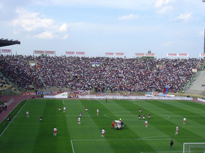 StadioBologna.jpg
