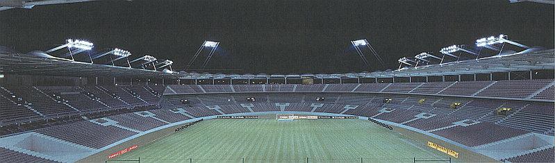 stadium-toulouse-euro-2016.jpg