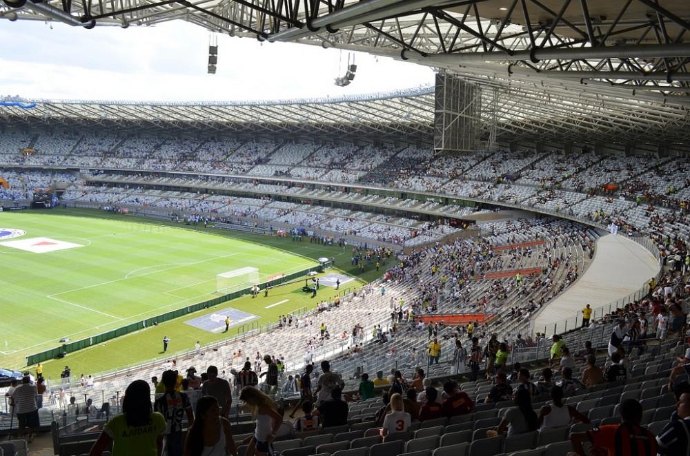Belo Horizonte 4.jpg
