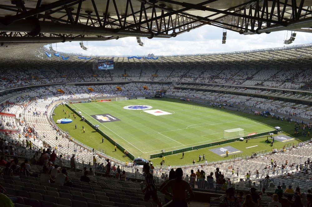Belo Horizonte 2.jpg