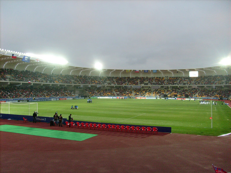 Estadio Francisco Sánchez Rumoroso4_dbravosilva.jpg