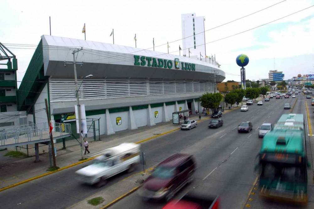 estadio_leon01.jpg
