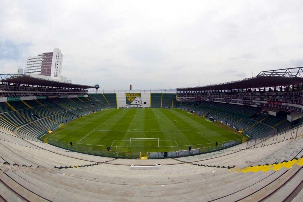 estadio_leon08.jpg