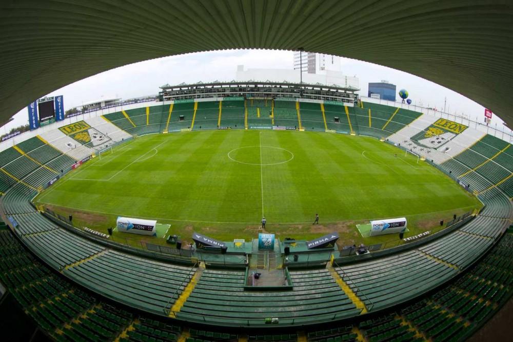 estadio_leon07.jpg