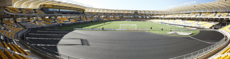 Estadio Francisco Sánchez Rumoroso1'_photo de Johan Berna.jpg