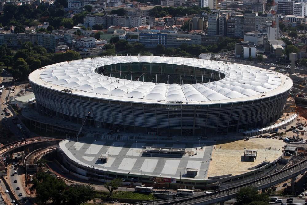 Salvador de Bahia 10.jpg