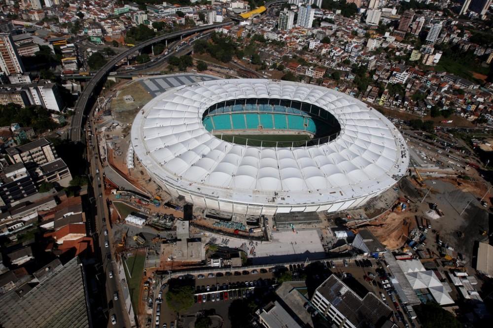 Salvador de Bahia 9.jpg
