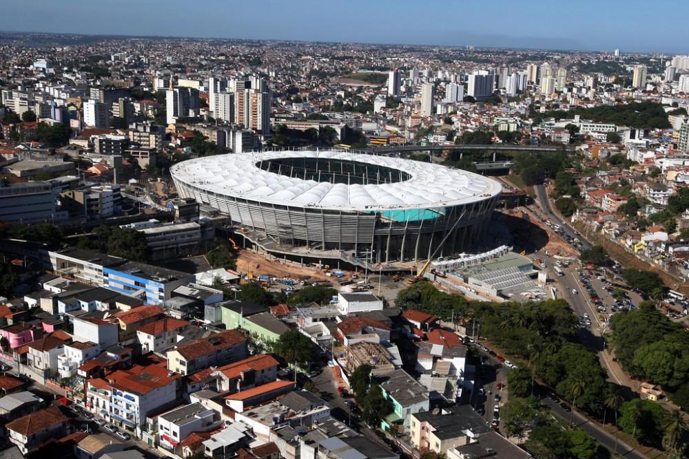 Salvador de Bahia 7.jpg