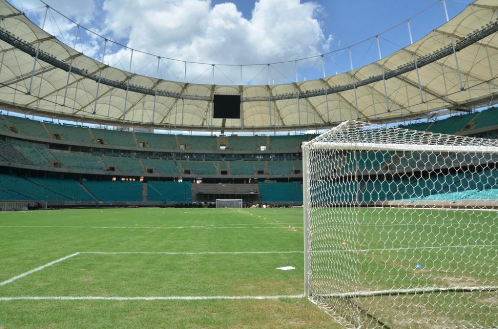 Salvador de Bahia 2.jpg