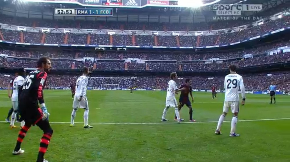 Real - Barça.jpg