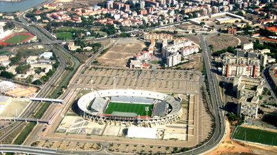 'Elia_-Cagliari_-Italy-23Oct2008.jpg