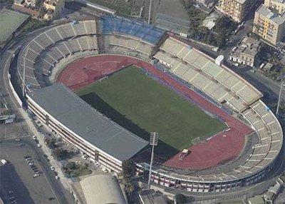 stade_angelo_massimimo.jpg