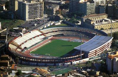 NEWS_1249559608_stadio_massimino.jpg