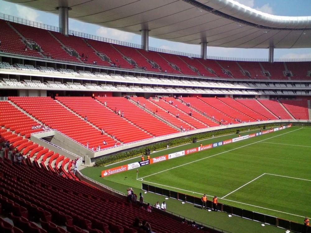 estadio_omnilife10.jpg