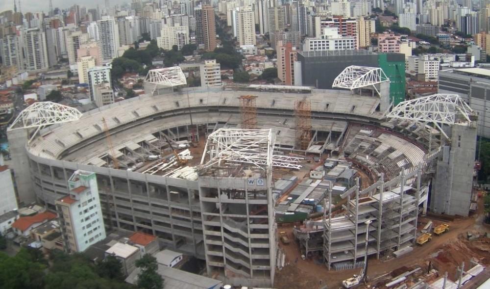São Paulo (Arena Palestra Italia) 12.jpg