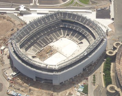 Meadowlands_Sports_Complex_cropped.jpg