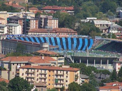 'Italia(3).jpg