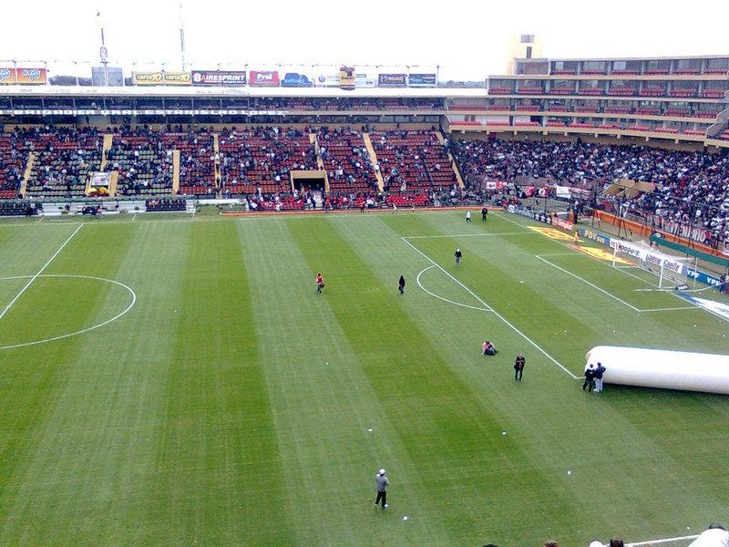 estadio de Colon_9.jpg