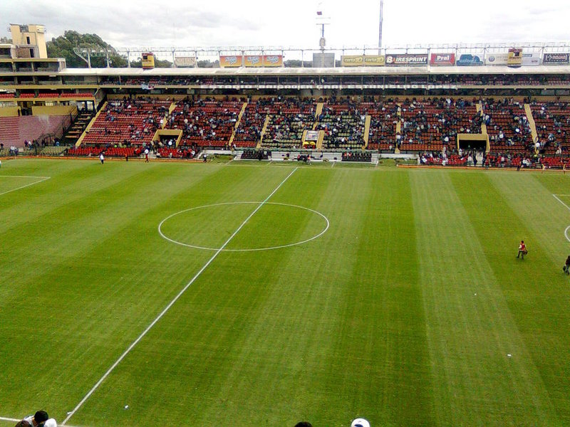 estadio de Colon_8.jpg