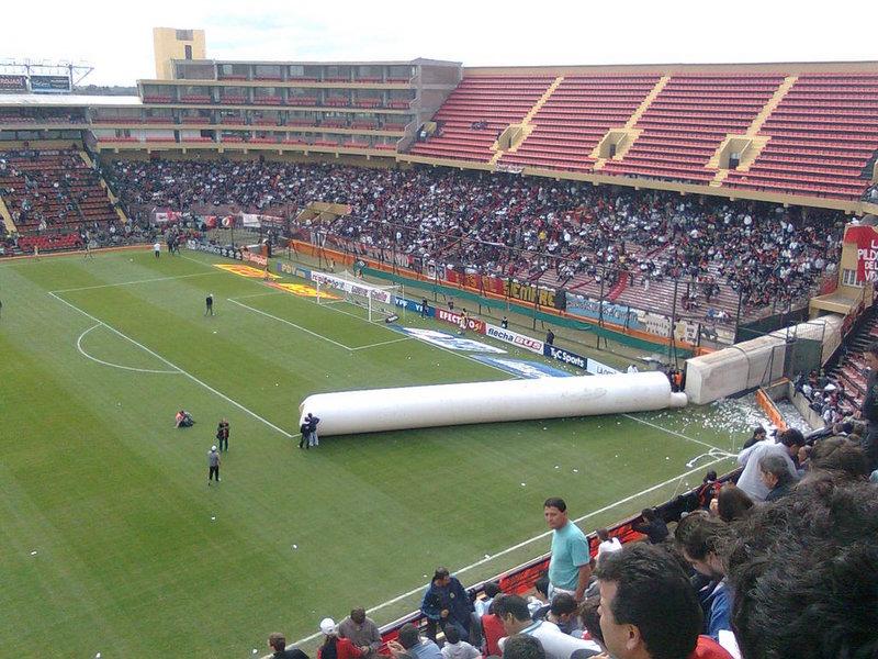 estadio de Colon_7.jpg