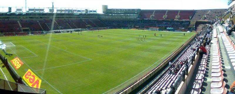 estadio de Colon_4.jpg