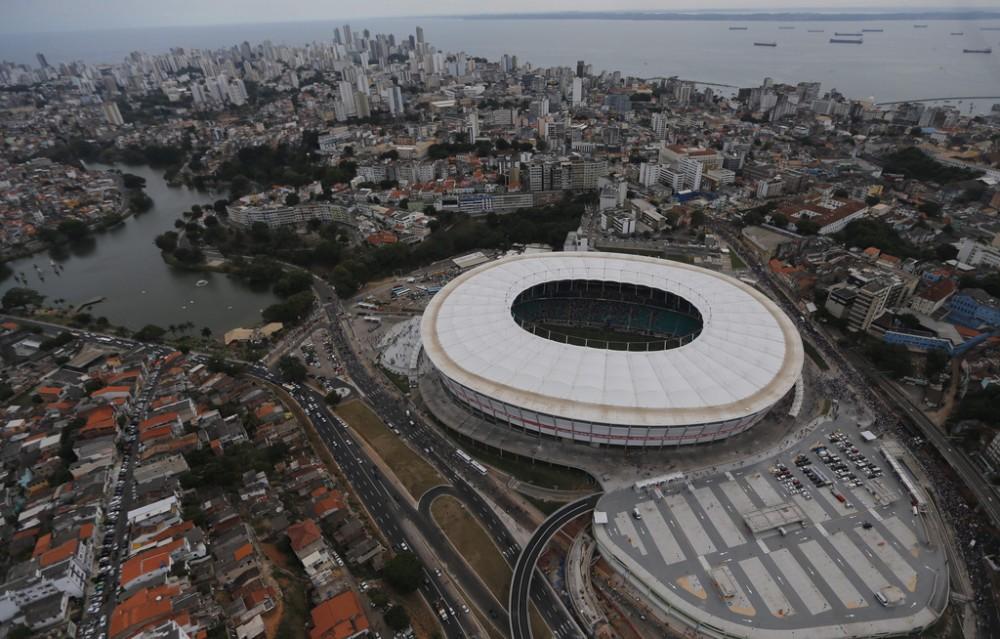 Salvador de Bahia 13.jpg