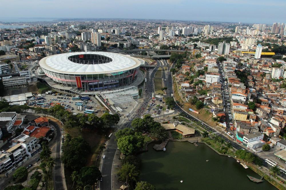 Salvador de Bahia 6.jpg