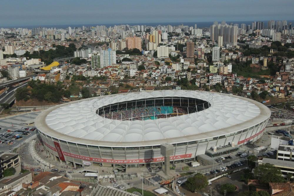 Salvador de Bahia 5.jpg