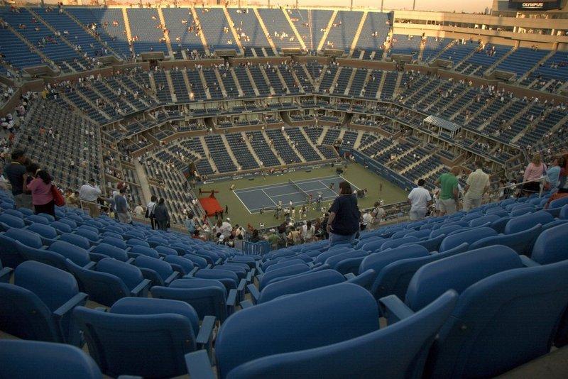 Arthur_Ashe_stadium_2005.jpg