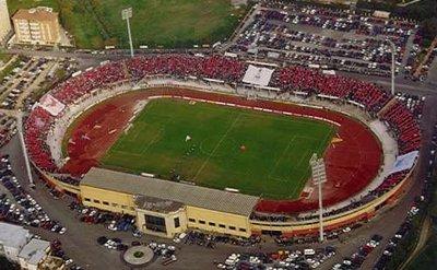 Stadio Armando-Picchi.jpg