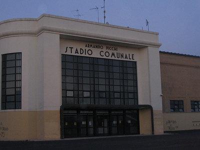 Stadio Armando-Picchi(3).jpg