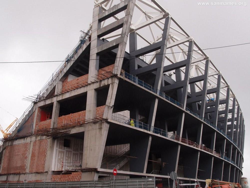 Bilbao 4.jpg