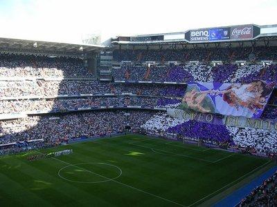 Santiago-Bernabeu-Matches.jpg