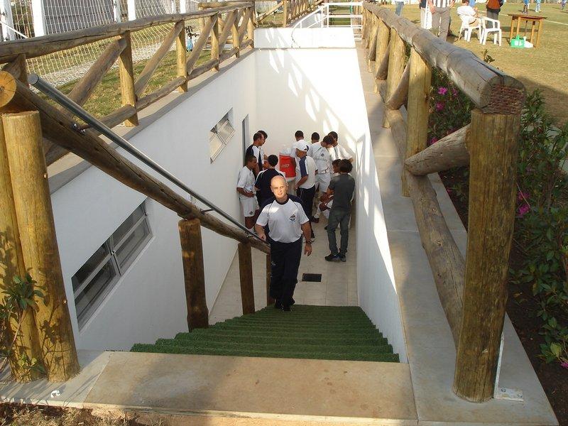 Eco-Stadium Janguito Malucelli 3.jpg