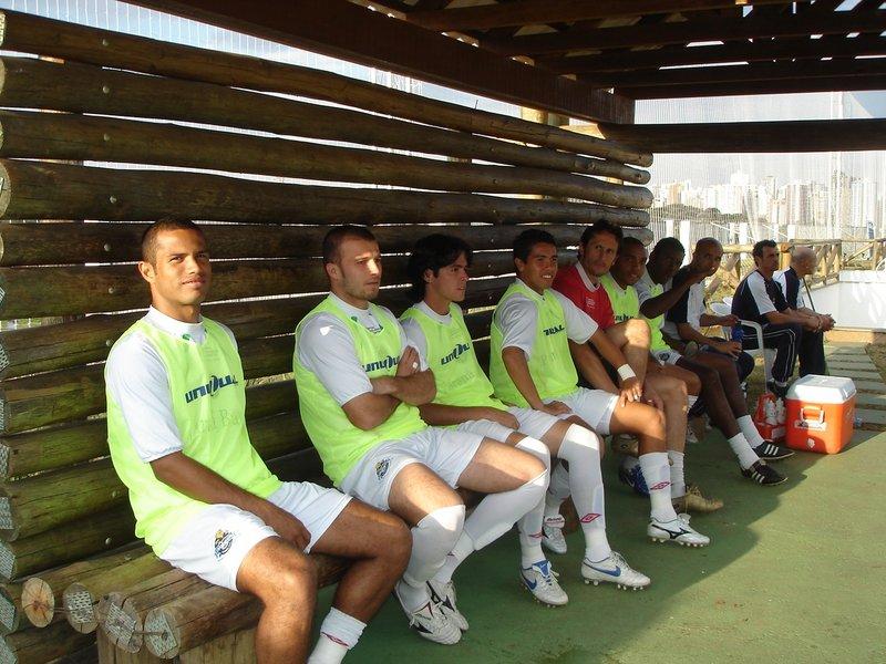 Eco-Stadium Janguito Malucelli 2.jpg