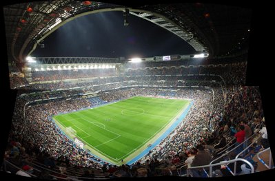 Panoramica_002_-_Estadio_Santiago_Bernabeu.jpg
