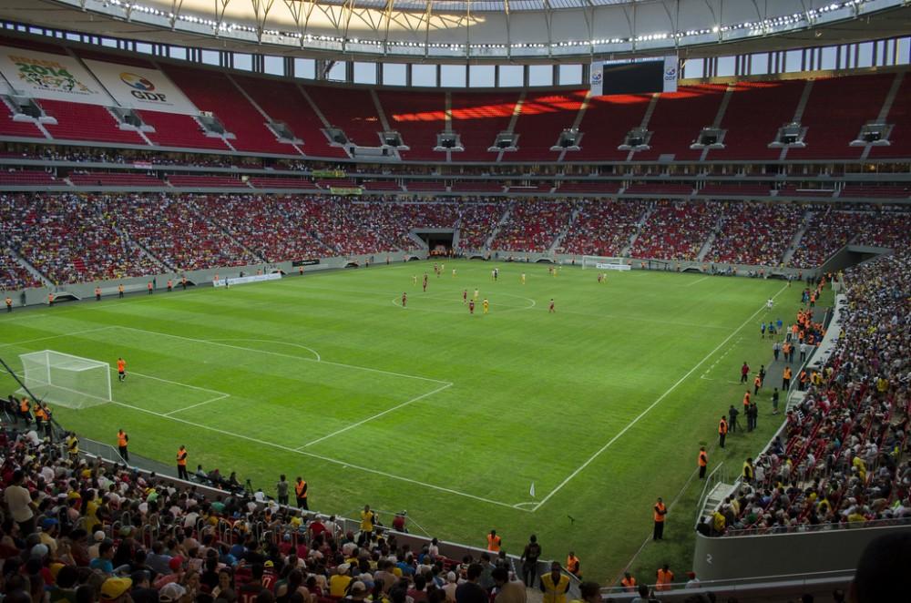Brasilia 11.jpg