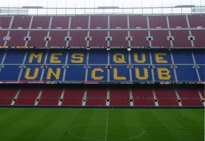Camp_nou_mès_que_un_club.JPG