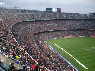 Camp_Nou_-_Interior_(2005).jpg