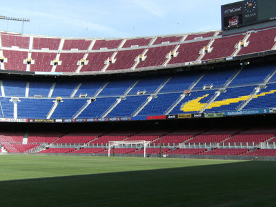 Camp_Nou_South_Stand.jpg