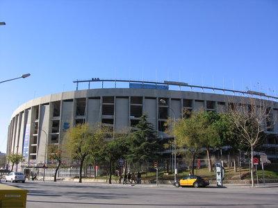 Camp_Nou_FC_Barcelona.JPG