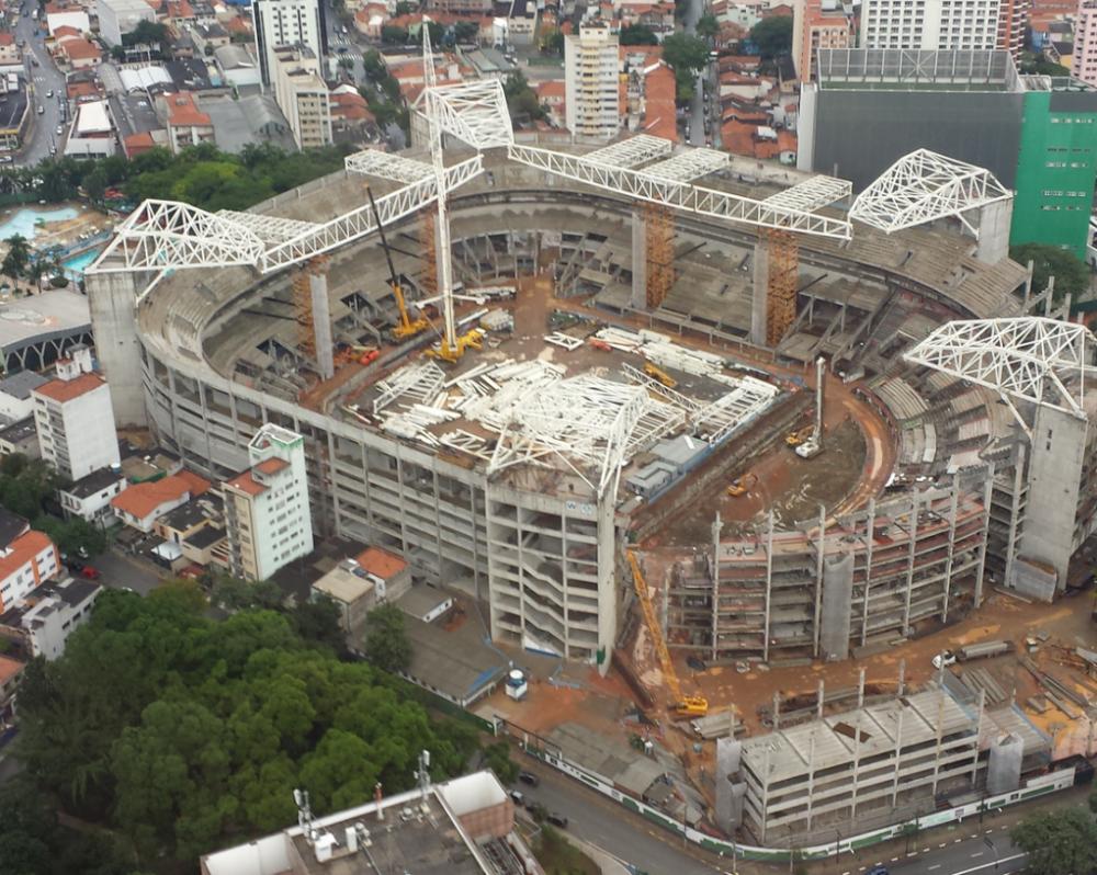 São Paulo (Allianz Parque) 3.png