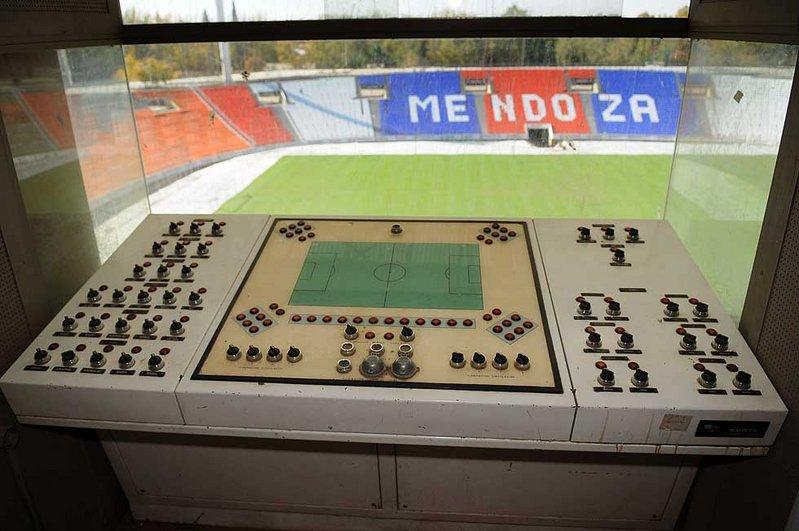 Mendoza 6.jpg
