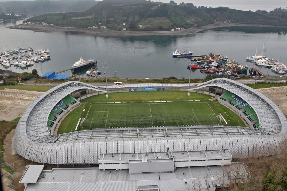 Puerto Montt 3.jpg