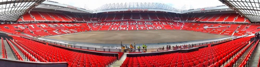 Manchester (Old Trafford) 2.jpg