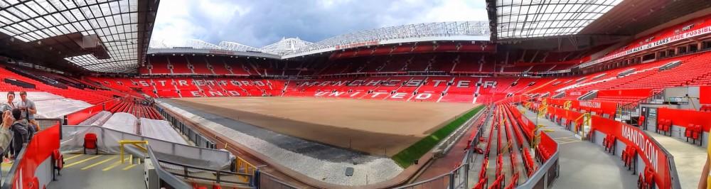 Manchester (Old Trafford).jpg