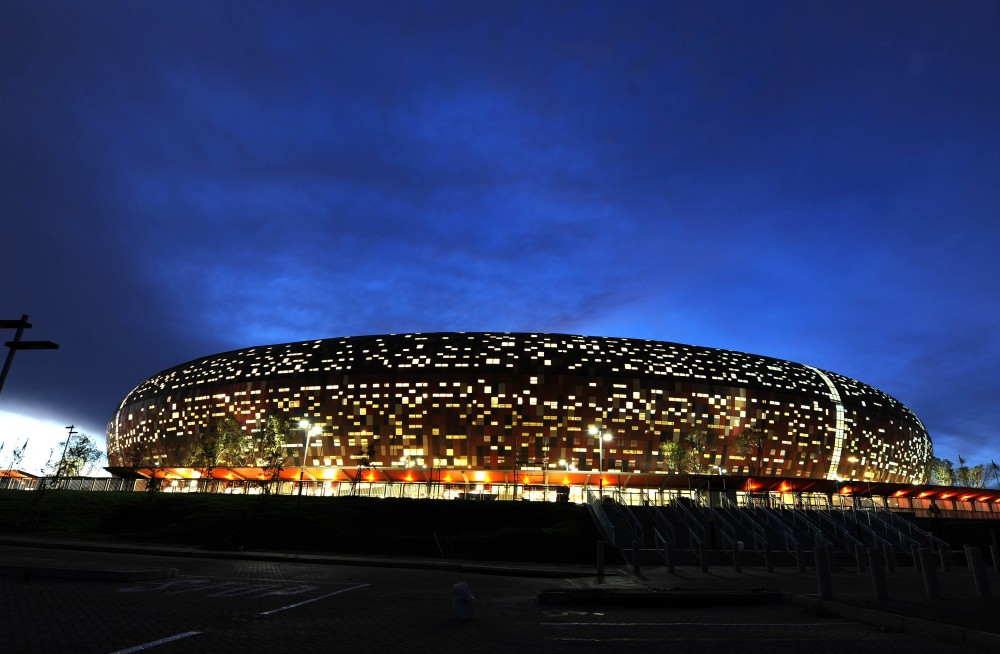 Soccer City Stadium.jpg