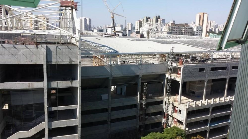 São Paulo (Allianz Parque) 3.jpg